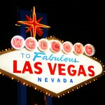 Viva Las Vegas – The Best Vacation Destination for Casinos