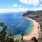 Visit the Canary Islands A Top Winter Destination