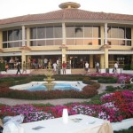 Sealand Travel Club Welcomes you To The Premier Doral Golf Resort & Spa