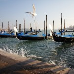 Sealand Travel Club Invites You To Travel To Venice